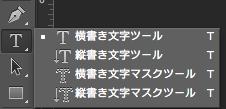 button01