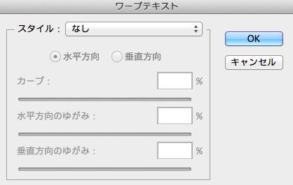 button11